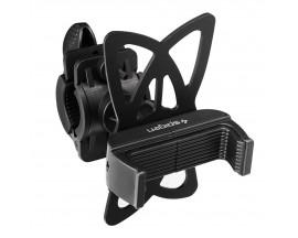 Suport Universal Pentru Bicicleta Spigen A250, Negru