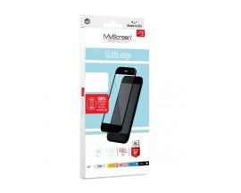 Folie Premium Full Cover My Screen Protector Huawei P40 ,full Glue ,acopera Tot Ecranul