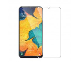 Folie Sticla Securizata 9h Upzz Samsung Galaxy A21 Transparenta