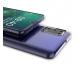 Set 10 x Husa Slim Tech Protect Samsung Galaxy A41 Transparenta Slim Silicon