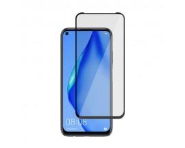 Folie Sticla Full Cover Upzz Pro Glass Huawei P40 Lite Cu Adeziv Pe Toata Suprafata