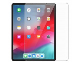 Folie Sticla Securizata Upzz Woz iPad Pro 12,9inch 2018 ,Transparenta