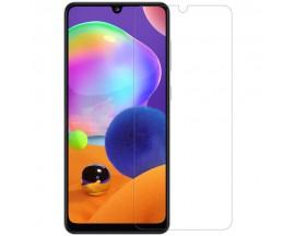 Folie Sticla Securizata 9h Upzz Samsung Galaxy A31, Transparenta