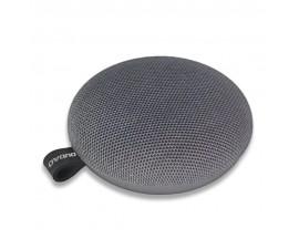 Boxa Portabila Bluetooth Dudao JL5.0+EDR Y6 NEGRU
