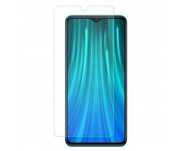 Folie Sticla Nano Glass Pentru Camera Wozinsky  Xiaomi Redmi Note 8 Pro Transparenta