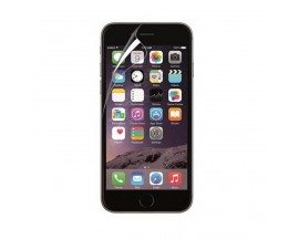Folie Silicon Upzz Silicon Protection iPhone 5S/SE/5 Case Friendly