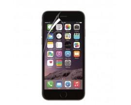 Folie Silicon Upzz Silicon Protection iPhone 6 Plus iPhone 6s Plus Case Friendly