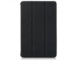 Husa Tableta Upzz Protect Smartcase SMARTCASE Samsung GALAXY TAB S6 LITE 10.4 P610/P615 BLACK