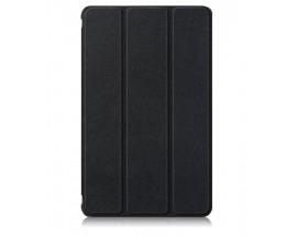 Husa Tableta Upzz Protect Smartcase HUAWEI MATEPAD T8 8.0 BLACK