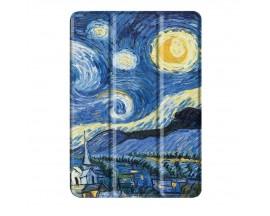 Husa tableta Upzz Protect SMARTCASE HUAWEI MEDIAPAD T3 10.0 STARRY NIGHT