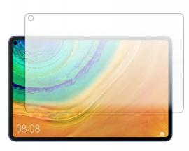 """Folie Nano 3mk Flexible Glass Compatibil Cu Huawei Matepad Pro 10.8"""" ,transparenta ,ultra Rezistenta"""