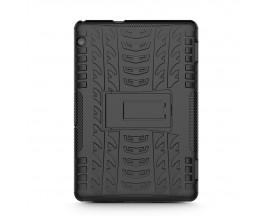 Husa Tableta Upzz Protect Armorlock Huawei Mediapad T5 10.1 Negru