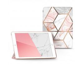 Husa Originala Premium Supcase Cosmo Lite Ipad 10.2 2019 Marble
