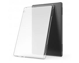 Husa Slim Case Upzz Compatibila Cu Huawei MediaPad T5 ,Transparenta
