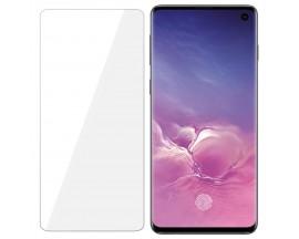 Folie Protectie 3Mk Arc Regenerabila Compatibila Cu Samsung Galaxy Note 10 Lite  ,Transparenta