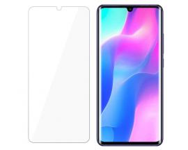 Folie Protectie 3mk Arc Regenerabila Compatibila Cu Xiaomi Mi Note 10 Lite ,transparenta