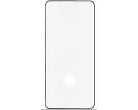 Folie Sticla Securizata Upzz Protection Compatibila Cu Samsung Galaxy S20+ Plus ,Transparenta , Case Friendly