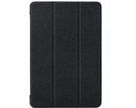 Husa Esr Rebound Smartcase Ipad 7/8 2019/2020 Negru