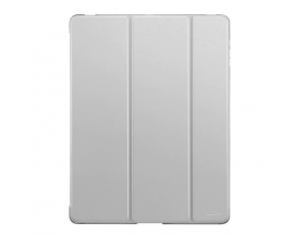 Husa Esr Rebound Smartcase Ipad 7/8 2019/2020 Silver Grey