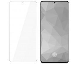 Folie Premium 3Mk Arc Premium Samsung Galaxy S20 Full Screen ,Policarbonat ,Transparenta