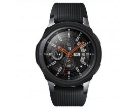 Husa Carcasa Spigen Liquid Air Pentru Samsung Galay S3 Frontier 46mm ,negru