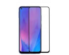 Folie Sticla Securizata Mocolo Samsung Galaxy M51  , Full Cover