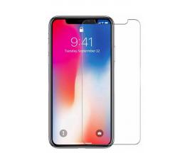 Folie Premium Ecran Sticla Securizata Spigen Glass Tr Ez Fit iPhone 12 / iPhone 12 Pro ,kit Complet De Montaj ,2 Bucati