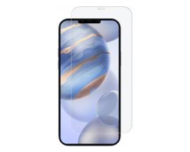 Folie Premium 3Mk Nano Glass Ultra Flexibila Pentru iPhone 12 / iPhone 12 Pro ,Transparenta