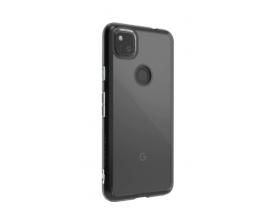Husa Premium Ringke Fusion Compatibila Cu Google Pixel 4a ,transparenta Fumurie
