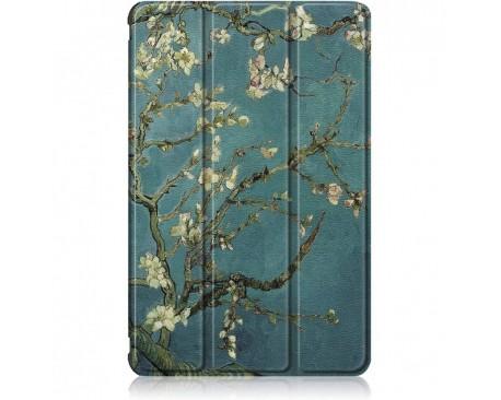 Husa Tableta Tech Protect Smartcase Samsung Galaxy Tab A7 10,4inch , T500 / T505, Sakura