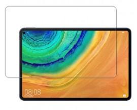 Folie Sticla Securizata Hofi Glass Pro+ Compatibila Cu Huawei Matepad T10 / T10s, Transparenta