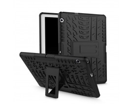 "Husa Tableta Upzz Protect Armorlock Huawei Mediapad T3 10"" Negru"