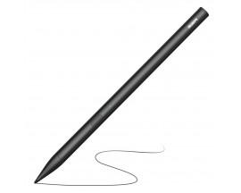 Stylus Esr Digital Pentru Tableta iPad ,Negru