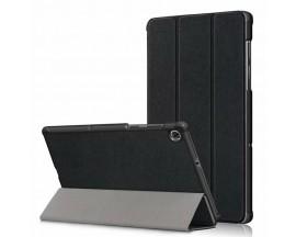 Husa Tableta Upzz Protect Smartcase Lenovo Tab M10 Plus 10.3, Negru