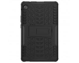 Husa Tableta Upzz Protect Armorlock Huawei MatePad T8 8.0inch, Negru