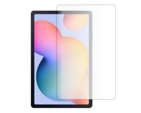 Folie Premium Sticla Flexible 3Mk Pentru Samsung Galaxy Tab S6 Lite, 10.4inch, Model P610/P615, Transparenta, 0,2mm Grosime