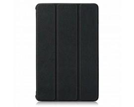 Husa Tableta Upzz Protect Smartcase Smartcase Lenovo Tab M10 Plus 10.3inch, Negru