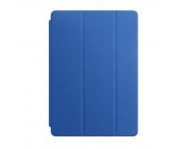 Husa Premium Esr Rebound Pencil Compatibila Cu Apple Ipad Air 4 ( 2020 ), Albastru