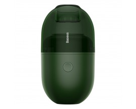 Aspirator Wireless Baseus Capsule Desktop C2 Mini -Verde