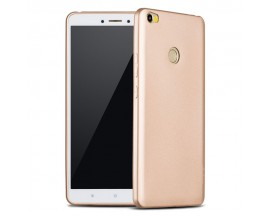 Husa Spate X-LEVEL Guardian XIAOMI MI MAX 2 gold