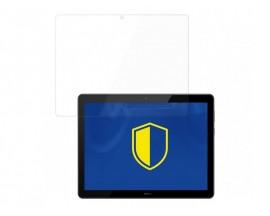 Folie Premium Sticla Flexible 3Mk Pentru Huawei MediaPad T5 10inch, Transparenta