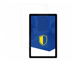 Folie Premium Sticla Flexible 3Mk Pentru Samsung Galaxy Tab A7 T505 / T500,10.4 inch, Transparenta