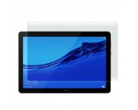 Folie Sticla Securizata Hofi Glass Pro+ Compatibila Cu Huawei Mediapad T5 10.1inch, Transparenta