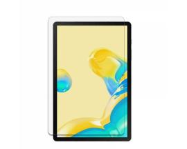 Folie Sticla Upzz Woz Pentru Samsung Galaxy Tab S7 11inch, Model T870 / T875, Transparenta