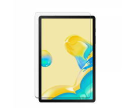 Folie Sticla Upzz Woz Pentru Samsung Galaxy Tab S7+ Plus 12,4inch, Model T970 / T 976, Transparenta