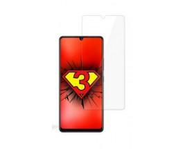 Folie Premium 3mk Nano Glass Ultra Flexibila Pentru Xiaomi Mi 10T 5G / Mi 10T Pro 5G, Transparenta