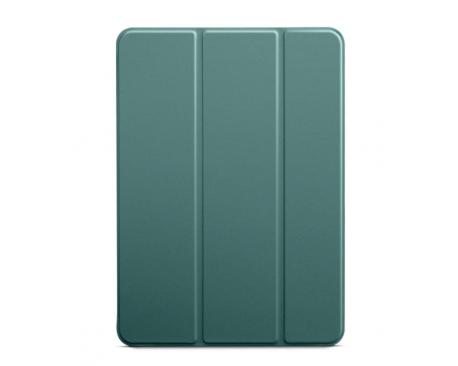 Husa Premium Esr Rebound Pencil Compatibila Cu Apple iPad Air 4 ( 2020 ), Verde