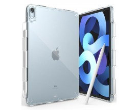 Husa Tableta Ringke Fushion Pc Case Apple iPad 4 Air 2020, Transparenta
