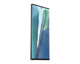 Set 2 x Folie Premium Baseus Flexible Nano Pentru Samsung Galaxy Note 20, Transparenta - SA02