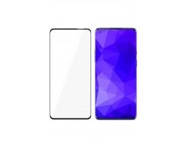Folie Sticla Securizata 3Mk Hard Glass   Compatibila Cu OnePlus 8T, Transparenta